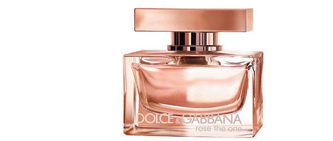 De Rose Et Point Le Gabbana One The Dolce xQdsrCthB
