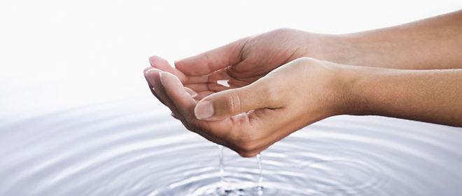 La qualité de l'eau déjà au programme de l'Anses © John Smith/Corbis