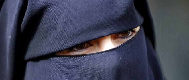 """""""La liberté en Amérique est indissociable de celle de pratiquer sa religion"""", avait insisté Barack Obama lors de son allocution au monde musulman prononcée au Caire le 4 juin 2009 © Photopqr/Ouest France"""