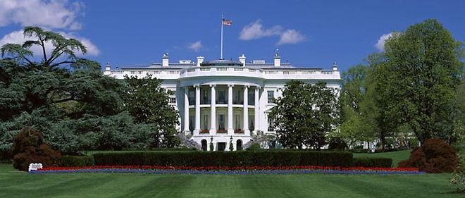 L'administration Obama s'est inclinée à plusieurs reprises devant les campagnes de dénigrement des conservateurs © Sipa