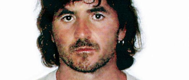 Le 30 juin, la Cour de cassation a annulé pour un vice de procédure la condamnation d'Yvan Colonna à perpétuité avec 22 ans de sûreté prononcée en 2009 en appel © SIPA