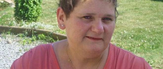 """Dominique Cottrez a avoué avoir """"volontairement étouffé"""" huit de ses bébés © Facebook"""