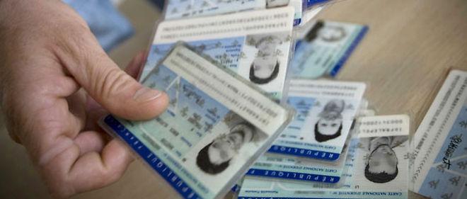 Pour qu'une personne soit déchue de la nationalité française, il faut qu'elle possède une deuxième nationalité © SIPA