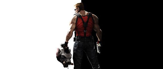 Le célèbre jeu de tir devrait finalement voir le jour en 2011, après plus d'une décennie de développement. © Take Two