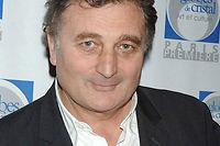 Patrick Rotman, le scénariste du film