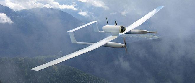 Commander acheter son drone aux usa et avis drone professionnel pas cher