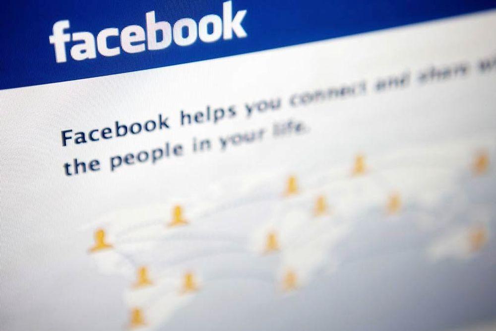 Mardi 21 septembre : Facebook s'attaque aux téléphones portables