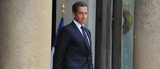 En matière de budget, le message de la cuvée 2011 est clair : Nicolas Sarkozy n'est plus