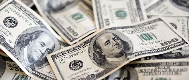 Des millionnaires américains estiment que leur devoir est de payer plus d'impôts © Rafael Ben-Ari/Cham/Sipa