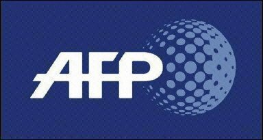 Cette formation est dispensee par la Fondation AFP, organisation a but non lucratif creee par l'agence de presse internationale AFP.