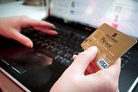Secteur à la croissance exponentielle, l'e-commerce est toutefois trop souvent entaché par les pratiques de cybermarchants peu scrupuleux. ©Valinco