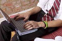 L'achat sur internet sans avoir à communiquer au site son numéro de carte bancaire est désormais possible ©Pierre Roussel