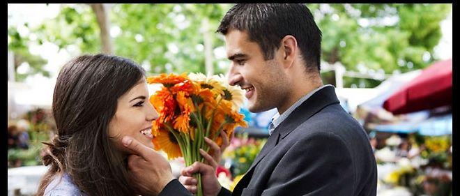 Le Bonheur Pas De Sexe Avant Le Mariage Le Point