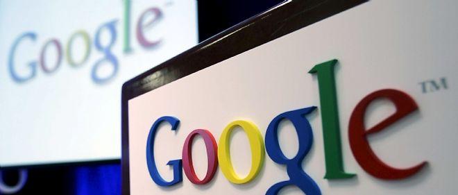 Google est soupçonné d'abus de position dominante par la Commission européenne
