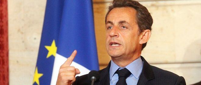 La France a refusé d'accueillir Ben Ali qui a fui la Tunisie vendredi soir