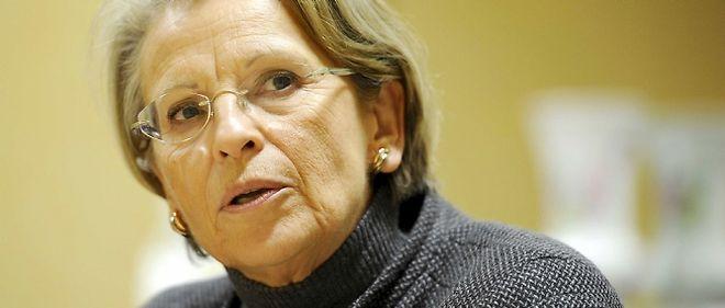 L'offre de Michèle Alliot-Marie de fournir à l'ancien régime tunisien une aide en matière de maintien de l'ordre a suscité un tollé dans l'opposition