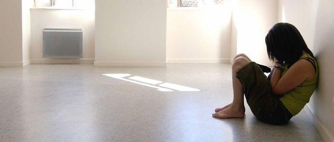 Souffrir de dépression peut avoir des conséquences négatives sur les chances de guérison