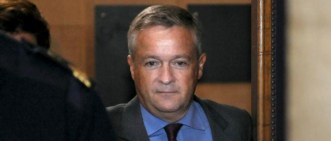 Le tribunal correctionnel de Paris va rendre sa décision dans le procès de Jean-Marie Messier