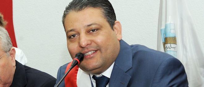 Imed Trabelsi est l'un des symboles de la corruption de l'ancien régime tunisien