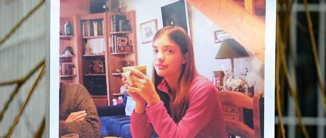 Le corps de Laëtitia, 18 ans, n'a toujours pas été retrouvé