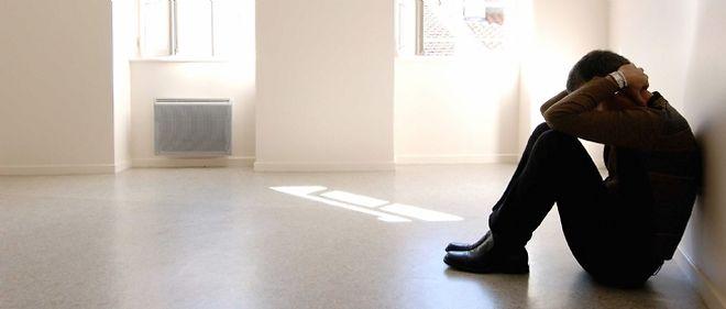 Le degré de sensibilité de chaque individu à la solitude serait variable et, pour partie, héréditaire.