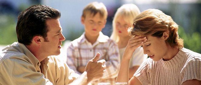 sites de rencontre pour les parents divorcés salade match Dating