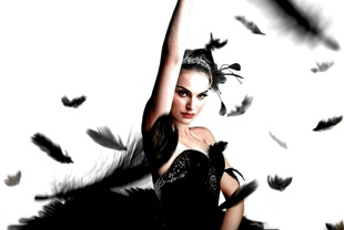 scène lesbienne dans le film Black Swan www sexe asiatique xxx