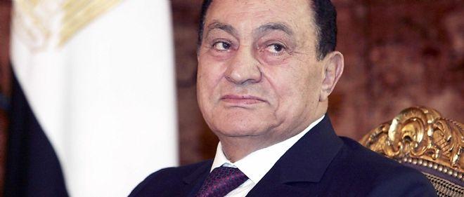 Hosni Moubarak a annoncé jeudi soir, lors d'une intervention télévisée, qu'il déléguait une partie de ses pouvoirs au vice-président Omar Souleiman.