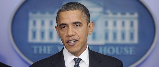 En deux ans, Barack Obama est à l'origine de 180 exécutions par drone.