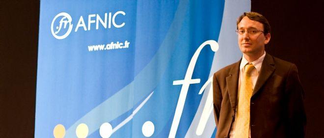 Le directeur général de l'Afnic, Mathieu Weill, estime que la Loppsi 2 ne résoudra pas le problème de la pédopornographie.