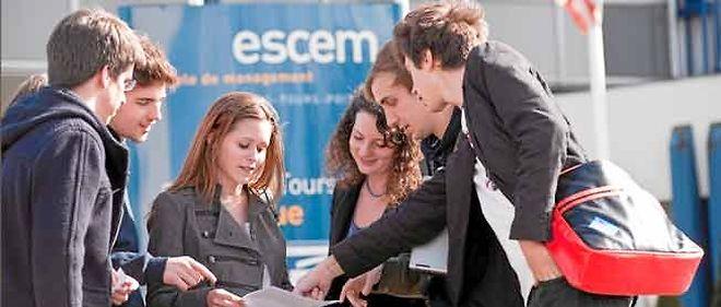 L'Escem attend un nouvel audit et espère voir renouveller son accréditation Equis.