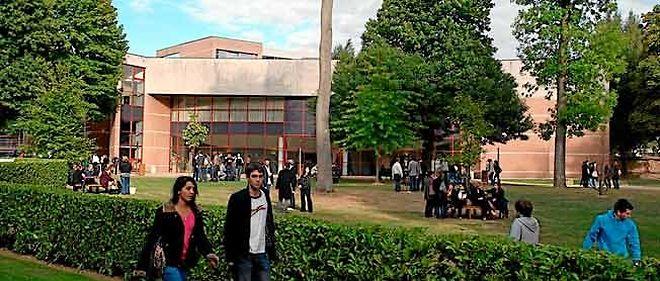 La Rouen Business School