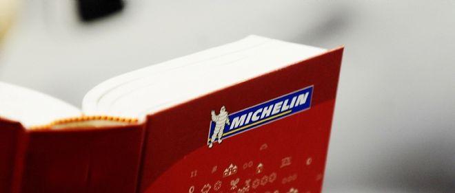 Chaque année, la parution du guide Michelin fait trembler les chefs.