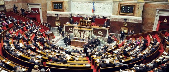 Les députés ont renoncé à étendre la déchéance de la nationalité aux assassins de policiers.