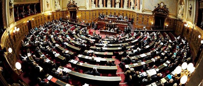 Le Sénat a rejeté à une large majorité l'introduction d'un commissaire du gouvernement à l'Arcep.