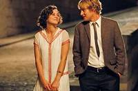 Après Londres et Barcelone, et avant Rome, c'est Paris que Woody Allen a choisie pour décor de son dernier long-métrage.