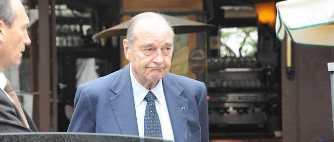 Le procès des emplois présumés fictifs de la Ville de Paris s'était ouvert le 8 mars et avait été arrêté dès son 2e jour.