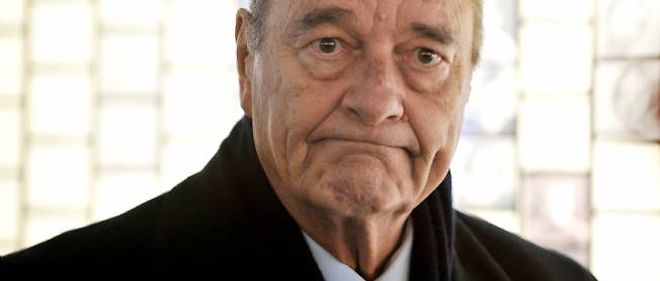 Le procès Chirac va reprendre.