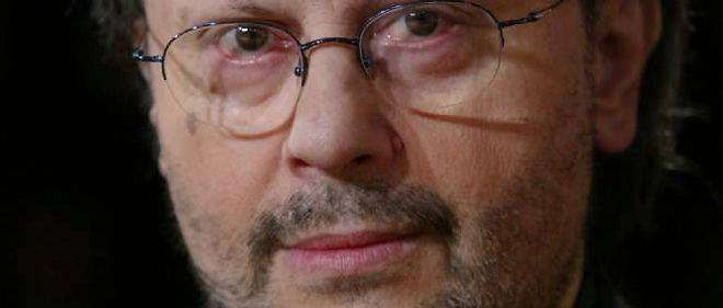 """Pierre-André Taguieff est chercheur, auteur notamment de """"L'imaginaire du complot mondial""""."""