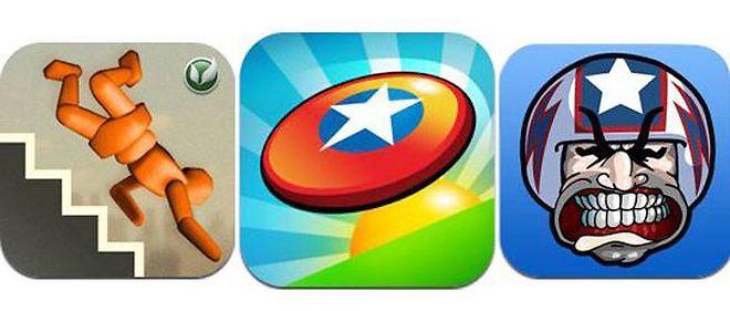 ramasser des jeux de rencontres sites de rencontres à Panama