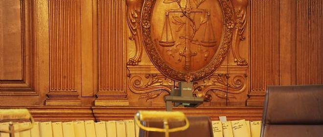 La volonté du gouvernement d'introduire des jurés populaires dans les tribunaux correctionnels ne fait pas l'unanimité.