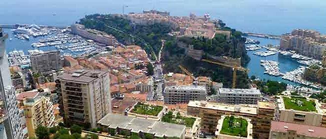 Acheter ou louer à Monaco est toujours hors de prix.