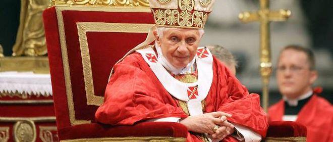 Les finances du Vatican se portent bien