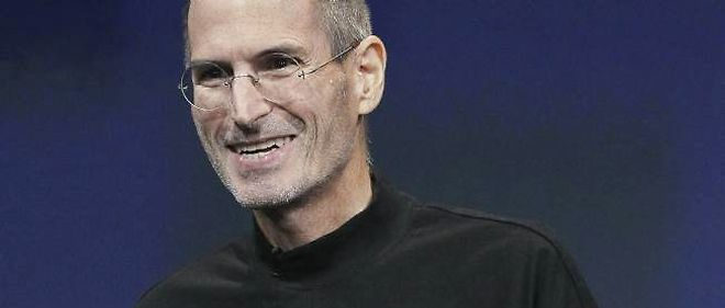 Steve Jobs s'offrira-t-il une propriete en France ?