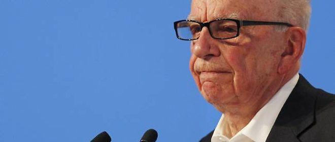 En une semaine, le destin de News Corp, le groupe de presse de Rupert Murdoch, s'est profondément assombri au Royaume-Uni.