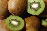 La France est aujourd'hui l'un des plus gros producteurs mondiaux de ce fruit. ©POUZET20MN/WPA