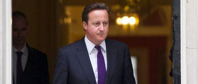 Le Premier ministre fait face à l'une des conjonctures économiques et sociales les plus complexes de l'histoire du pays.