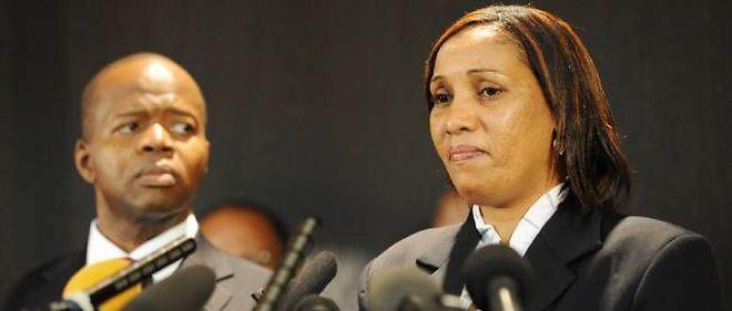 La deuxième manche de l'affaire DSK se jouera devant la justice civile pour Nafissatou Diallo.