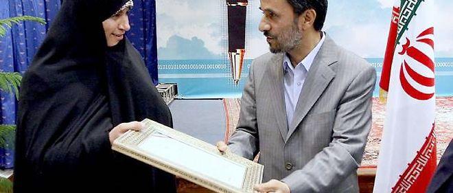 Les échanges technologiques de l'Iran avec de nombreux pays sont toujours interdits par l'embargo imposé par l'ONU.