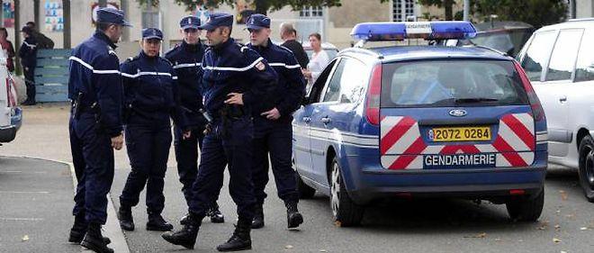L'enquête se poursuit à La Flèche, après l'enlèvement de deux fillettes pendant le week-end.